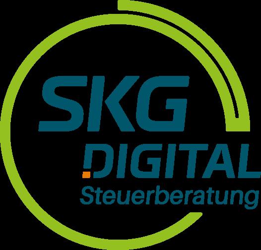 SKG Digitale Steuerberatung